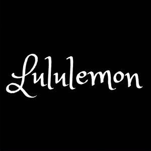 All Things LuluLemon